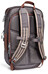 Timbuk2 Command Laptop Backpack Carbon/Molasses